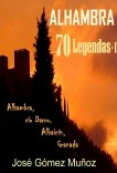 ALHAMBRA, 70 Leyendas-I