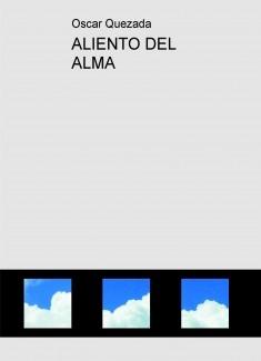 ALIENTO DEL ALMA