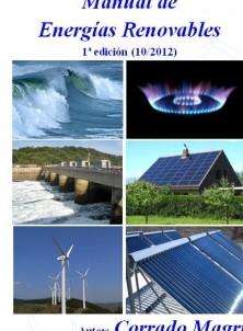 Manual de Energías Renovables