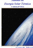 Manual de energía solar térmica