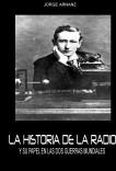 La historia de la radio