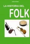 La historia del Folk