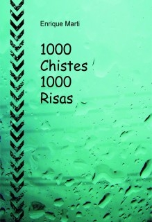 1000 Chistes 1000 Risas