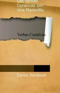 Yerbas Curativas