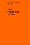 """""""LOS VERBOS DE LA VIDA"""""""