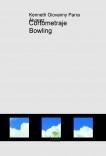 Cortometraje Bowling