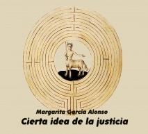 Cierta idea de la justicia