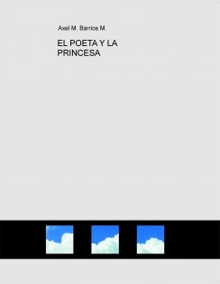 EL POETA Y LA PRINCESA