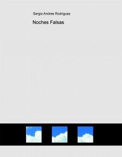 Noches Falsas