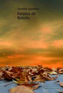 Relatos de Bolsillo