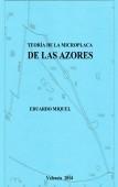 TEORÍA DE LA MICROPLACA DE LAS AZORES