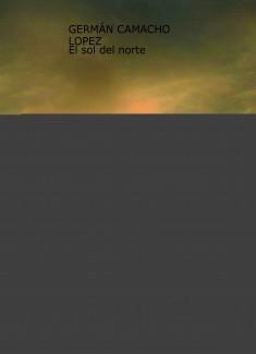 el sol del norte