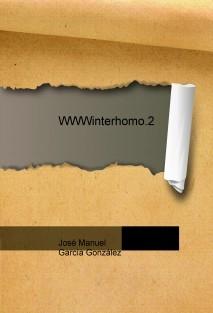 WWWinterhomo.2