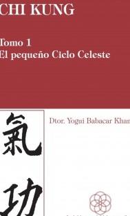 Chi kung. El pequeño ciclo celeste