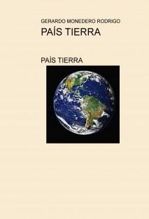 PAÍS TIERRA