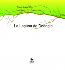 La Laguna de Doodgle