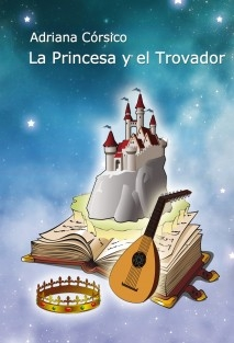 La Princesa y el Trovador