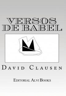 Versos de Babel