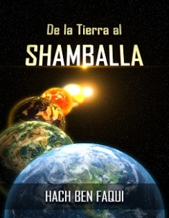 De la Tierra al Shamballa