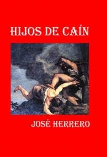 HIJOS DE CAÍN