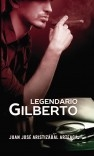 Legendario Gilberto