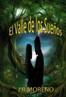 El valle de los sueños