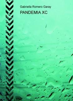 PANDEMIA XC