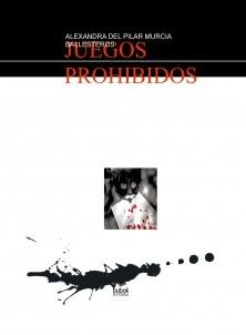 JUEGOS PROHIBIDOS