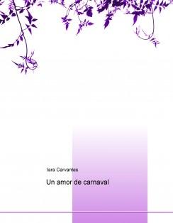 Un amor de carnaval