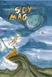 Soy Mago