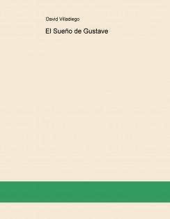 El Sueño de Gustave