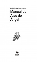 Manual de Alas de Ángel