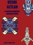 Desde Aztlan