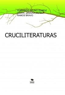 CRUCILITERATURAS