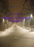 """Tetralogía de """"Ensueños Invernales"""""""