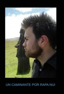 Un Caminante por Rapa Nui