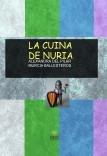 LA  REVOLUCIÓ DE LES  DONAS-LA CUINA DE NURIA