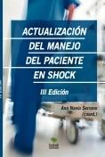 ACTUALIZACIÓN DEL MANEJO DEL PACIENTE EN SHOCK (versión digital)