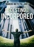 EL DESTINO DEL INCORPÓREO