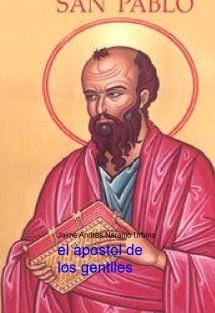 el apostol de los gentiles