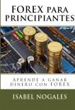 Forex para Principiantes