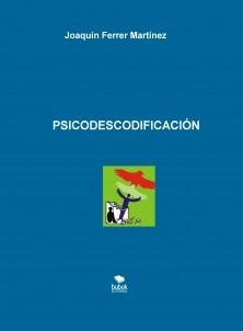 PSICODESCODIFICACIÓN