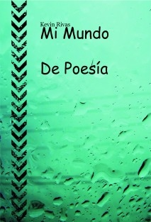 Mi Mundo De Poesía