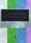 Investigando para Educar: Estudio de Caso Histórico