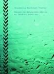 Manual de Educación Básica en Derecho Marítimo
