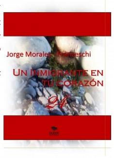 Un Inmigrante En Tu Corazón