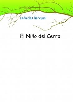 El Niño del Cerro