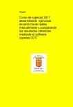 Curso de cypecad 2017 con ejercicios reales