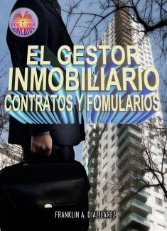 El Gestor Inmobiliario - Contratos y formularios