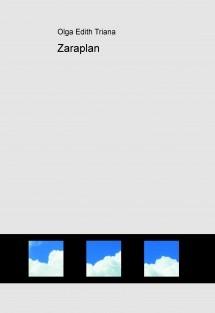 Zaraplan